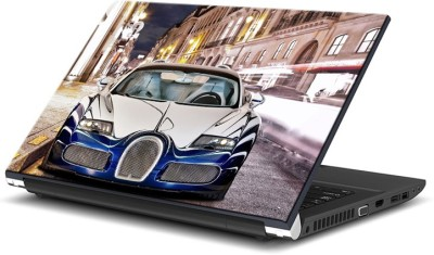 https://rukminim1.flixcart.com/image/400/400/laptop-skin-decal/u/w/b/amazing-front-view-of-car-13-to-13-9-inch-ezyprnt-13-original-imaer8v2hejzn5mk.jpeg?q=90
