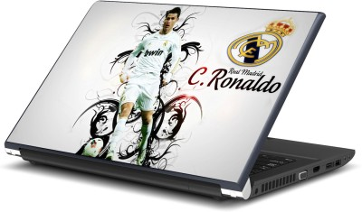 https://rukminim1.flixcart.com/image/400/400/laptop-skin-decal/v/t/a/15-6-artifa-cristiano-ronaldo-real-madrid-football-original-imadx22gbkdhbpsf.jpeg?q=90