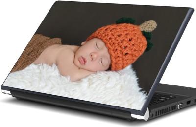 https://rukminim1.flixcart.com/image/400/400/laptop-skin-decal/v/y/k/15-6-artifa-baby-in-a-cute-orange-hat-original-imae9whtuegdr5qw.jpeg?q=90