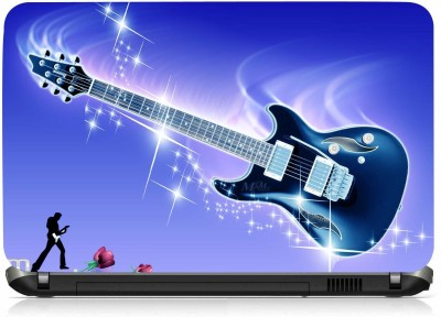 https://rukminim1.flixcart.com/image/400/400/laptop-skin-decal/w/z/6/neon-guitar-vi-collections-15-6-original-imaer7xfxcuwwfpy.jpeg?q=90