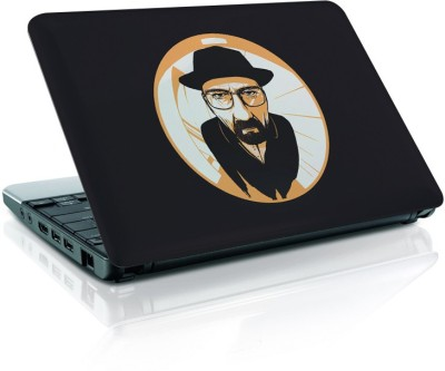 ezyPRNT Peep hole view (13 inch) Vinyl Laptop Decal 13  available at flipkart for Rs.270
