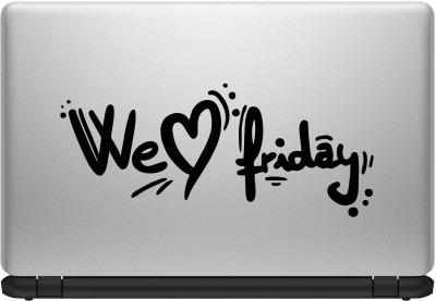 https://rukminim1.flixcart.com/image/400/400/laptop-skin-decal/x/k/j/15-6-creatick-studio-we-love-friday-original-imaecu2gb8ua8qht.jpeg?q=90