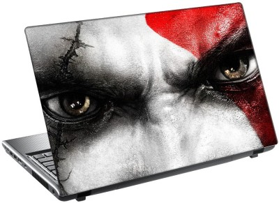 https://rukminim1.flixcart.com/image/400/400/laptop-skin-decal/x/p/u/15-6-snooky-29535-original-imae7b9aqgkxmcyw.jpeg?q=90