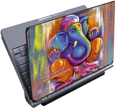 https://rukminim1.flixcart.com/image/400/400/laptop-skin-decal/y/a/y/15-6-finest-lord-ganesh-original-imae6czdmecwzv5r.jpeg?q=90
