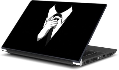 https://rukminim1.flixcart.com/image/400/400/laptop-skin-decal/y/h/4/15-ezyprnt-abstract-art-f-15-to-15-6-inch-original-imaej2mdgjn8efkd.jpeg?q=90