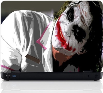 https://rukminim1.flixcart.com/image/400/400/laptop-skin-decal/z/g/n/15-shopmania-white-face-joker-original-imaeh7dutwkquqfv.jpeg?q=90