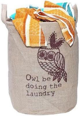 https://rukminim1.flixcart.com/image/400/400/laundry-basket/8/m/c/lb00113-lb00-14-brown-bms-lifestyle-original-imaehgtbnhfgzyfu.jpeg?q=90