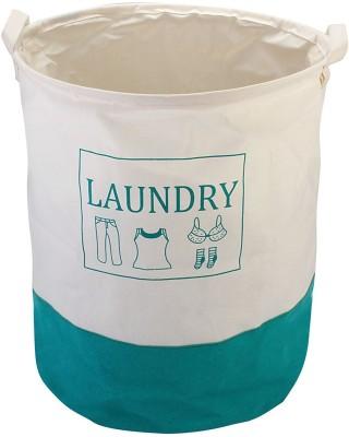https://rukminim1.flixcart.com/image/400/400/laundry-basket/b/t/r/large-80-litre-european-pattern-folding-round-laundry-bag-hamper-original-imaeprj62mepd3qa.jpeg?q=90