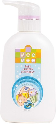 MeeMee Liquid Detergent(300 ml)