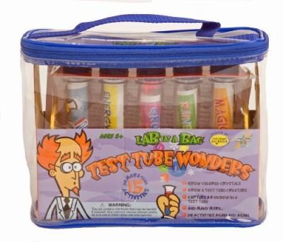 https://rukminim1.flixcart.com/image/400/400/learning-toy/b/g/w/lab-in-a-bag-test-tube-wonders-be-amazing-toys-original-imaeqqvhebreduhg.jpeg?q=90