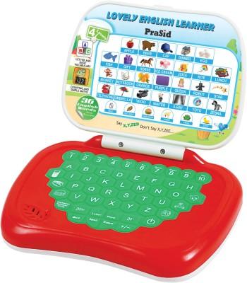 https://rukminim1.flixcart.com/image/400/400/learning-toy/d/r/c/prasid-lovely-english-learner-kids-laptop-original-imaebxy5rzc3qfd4.jpeg?q=90