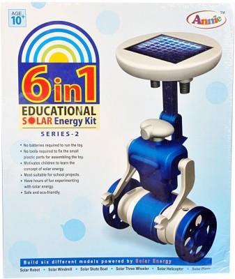 https://rukminim1.flixcart.com/image/400/400/learning-toy/e/p/p/annie-toys-6-in-1-educational-solar-energy-kit-series-2-original-imadkmfnen88y7ca.jpeg?q=90