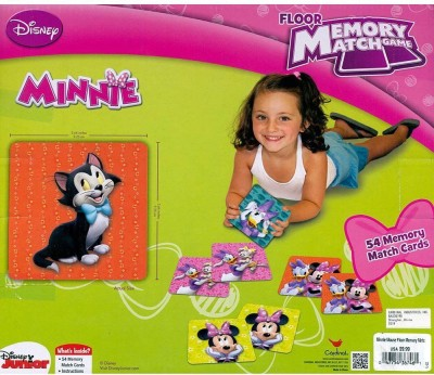 https://rukminim1.flixcart.com/image/400/400/learning-toy/f/y/a/disney-minnie-mouse-bowtique-floor-memory-match-game-original-imaejyqgwdeptcyx.jpeg?q=90