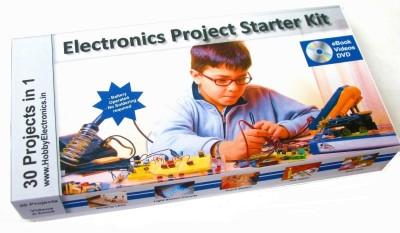 https://rukminim1.flixcart.com/image/400/400/learning-toy/g/d/m/hobbyelectronics-electronics-project-starter-kit-original-imae75qhfzwryrhw.jpeg?q=90
