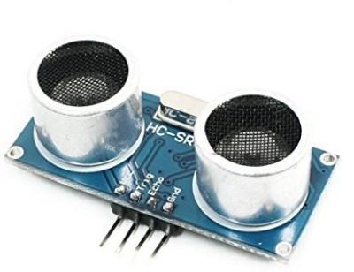 https://rukminim1.flixcart.com/image/400/400/learning-toy/g/j/m/robodo-hc-sr04-arduino-ultrasonic-distance-measuring-sensor-original-imae5yfnhgxwxnw4.jpeg?q=90