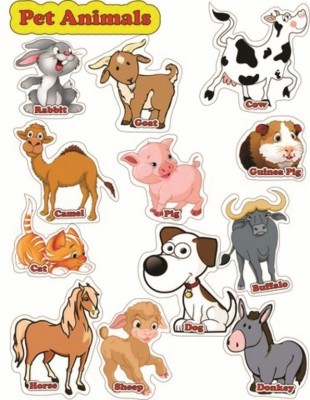 22 off on enigmatic woodworks magnetic cutouts pet animals
