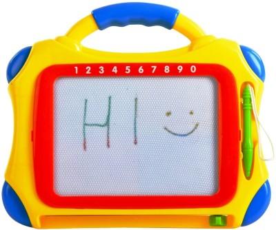 https://rukminim1.flixcart.com/image/400/400/learning-toy/n/c/g/saffire-color-doodle-fun-for-kids-original-imaezxhfhqfcuhg4.jpeg?q=90