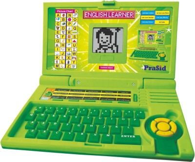 https://rukminim1.flixcart.com/image/400/400/learning-toy/p/q/p/prasid-english-learner-laptop-for-kids-20-activities-original-imae2v3cfgy6ju4f.jpeg?q=90