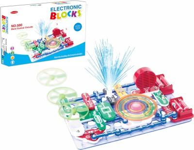 https://rukminim1.flixcart.com/image/400/400/learning-toy/q/y/e/rotobotix-electronic-blocks-snap-cirkits-sc500-original-imaekzudtb9gsnu2.jpeg?q=90