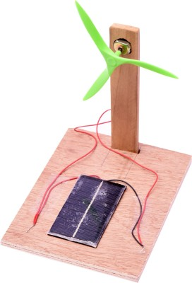 https://rukminim1.flixcart.com/image/400/400/learning-toy/t/4/a/projectsforschool-solar-powered-fan-diy-kit-for-science-project-original-imaezwg8g9g3amge.jpeg?q=90