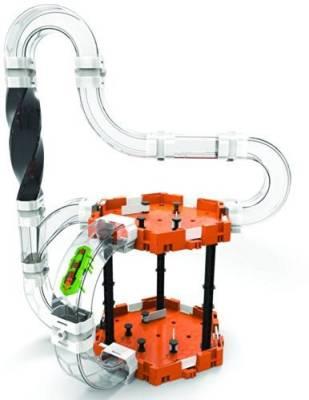 Hex-Bug Nano V2 Barrel Roll Set