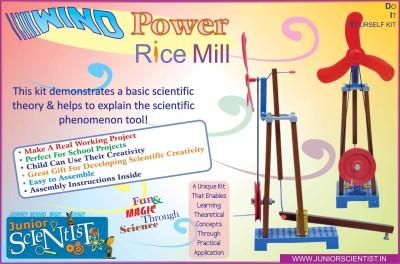 https://rukminim1.flixcart.com/image/400/400/learning-toy/z/c/9/junior-scientist-wind-power-rice-mill-original-imaeguphh8bkhacq.jpeg?q=90