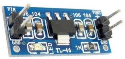 https://rukminim1.flixcart.com/image/400/400/learning-toy/z/v/j/xcluma-ams1117-3-3v-supply-module-be0321-original-imaefe93ssfyh8yf.jpeg?q=90