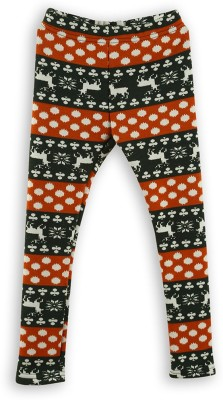 https://rukminim1.flixcart.com/image/400/400/legging-jegging/d/8/m/110001533-lilliput-6-7-years-original-imaedhdbm8zgzshg.jpeg?q=90