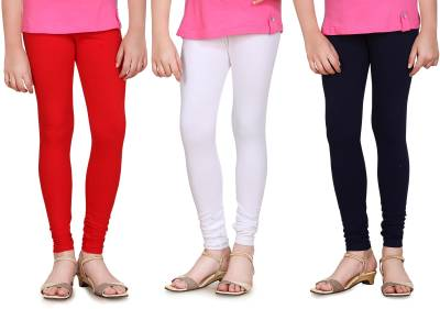 Sinimini Legging For Girls