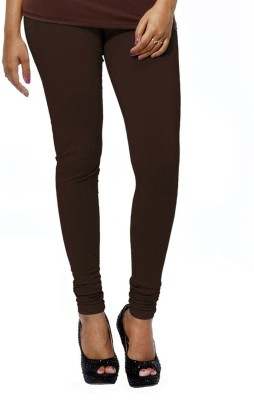 d796445aea7341 Jangloos Womens Clothing products price in India, Online Jangloos ...