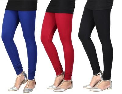 https://rukminim1.flixcart.com/image/400/400/legging/h/z/g/cotton-lyra-jolie-blue-maroon-black-free-original-imaemhkvp83yag43.jpeg?q=90