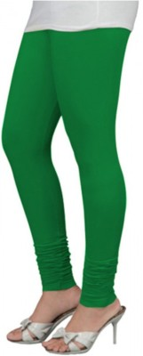 https://rukminim1.flixcart.com/image/400/400/legging/z/d/c/xl-green-wig0001-welcome-india-original-imaeqg7ez6hpzpgp.jpeg?q=90