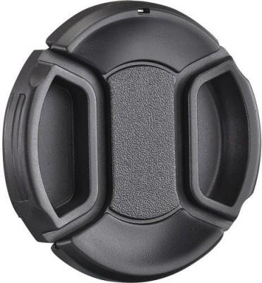 Futaba 147CAM Lens Cap(Black, 67 mm) 1