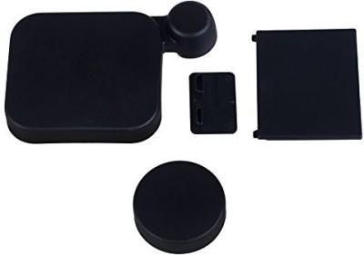 Neewer 10081749@@##1 Lens Cap(Black) 1