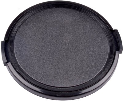 SONIA SOC52  Lens Cap(Black, 52 mm)  available at flipkart for Rs.140