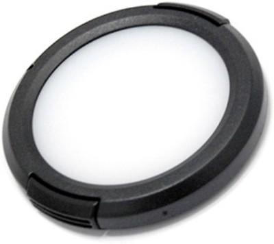 JJC WB 58 Lens Cap 58 mm
