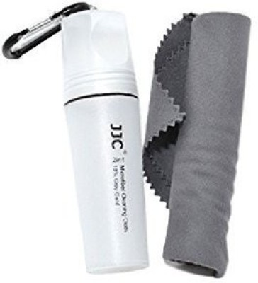 https://rukminim1.flixcart.com/image/400/400/lens-cleaner/cleaning-cloth/3/z/x/jjc-jjc-cl-c4-2-in1-microfiber-cleaning-cloth-18-grey-for-camera-original-imaegns5kbz4rkyg.jpeg?q=90