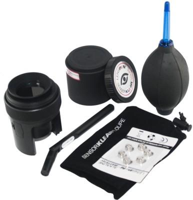 Lenspen SensorKlear Loupe Kit Lens Cleaner