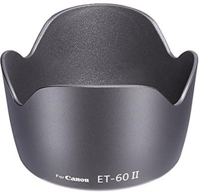 Neewer 10027170 Lens Hood(Black) 1
