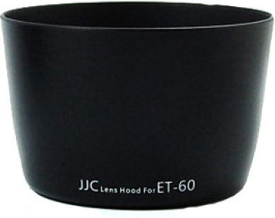 JJC LH 60 Lens Hood