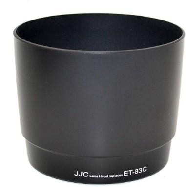 https://rukminim1.flixcart.com/image/400/400/lens-hood/g/c/x/jjc-et-83c-original-imadvrgspcbzgmhx.jpeg?q=90