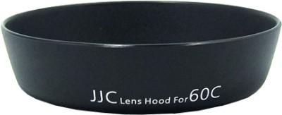 JJC LH-60C  Lens Hood at flipkart