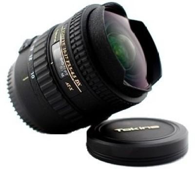 https://rukminim1.flixcart.com/image/400/400/lens/fisheye/8/n/v/tokina-fish-eye-at-x-107-af-dx-fisheye-10-17mm-f-3-5-4-5-for-nikon-canon-slr-original-imad5h4x3xjejm2h.jpeg?q=90