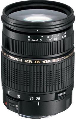https://rukminim1.flixcart.com/image/400/400/lens/macro-zoom/g/r/r/tamron-macro-sp-af-28-75mm-f-2-8-xr-di-ld-aspherical-if-original-imacyqqdvzr3m27g.jpeg?q=90