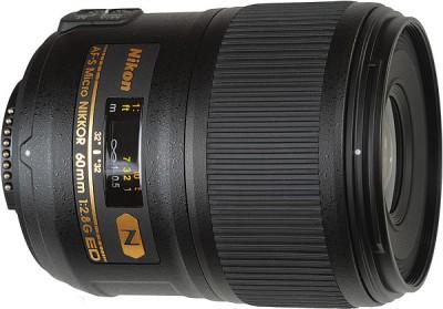 https://rukminim1.flixcart.com/image/400/400/lens/macro/8/j/7/nikon-micro-af-s-micro-nikkor-60mm-f-2-8g-ed-original-imacyqh8vqgfshdu.jpeg?q=90