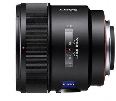 Sony SAL24F20Z Lens(Black, 35) 1