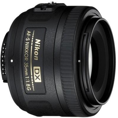 https://rukminim1.flixcart.com/image/400/400/lens/prime/q/e/b/nikon-standard-af-s-dx-nikkor-35mm-f-1-8g-original-imacyqgz3ecyexdb.jpeg?q=90