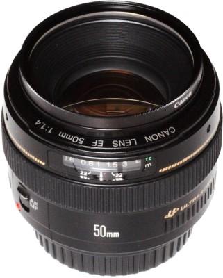 https://rukminim1.flixcart.com/image/400/400/lens/prime/t/z/c/canon-standard-ef-50-mm-f-1-4-usm-original-imae3f5kw5tx3gzj.jpeg?q=90
