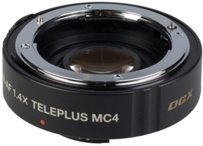 Kenko MC4 AF 1.4 DGX for Nikon Lens