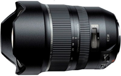 Tamron SP 15-30mm F/2.8 Di VC USD Canon Lens(Black, 15-30) 1